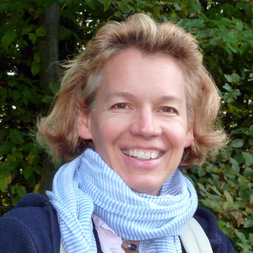 Alexia Doczy