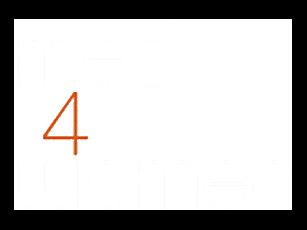 med4women