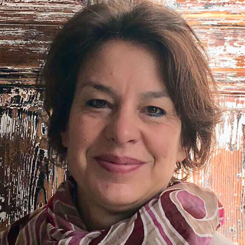 Cornelia Janisch-Binder